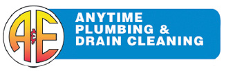 Anytime Plumbing & Drain Cleaning