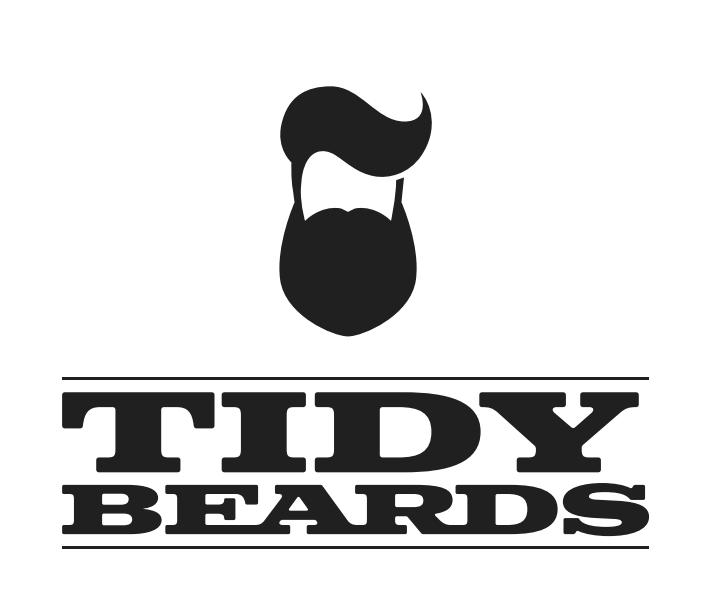 Tidy Beards - Organic Beardcare Products